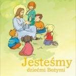 Podręczniki z przedmiotu RELIGIA
