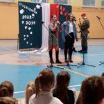 Różne są sposoby uczczenia 101 rocznicy odzyskania niepodległości przez Polskę.